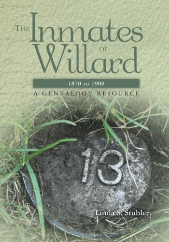 The Inmates of Willard 1870 to 1900 (1/4)