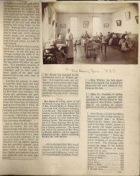 NYS Museum Albany album a 084