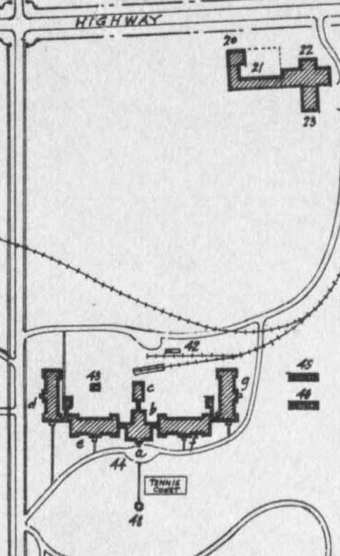 44 Sunnycroft (DB3)