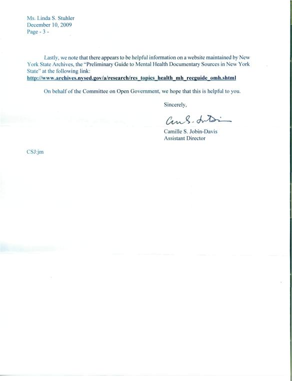 9 - FOIL 12.10.2009-3