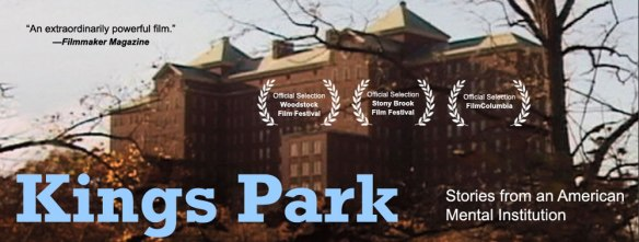 Kings Park Movie