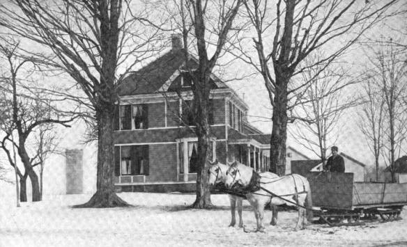 1908-3 Bailey Farm Colony