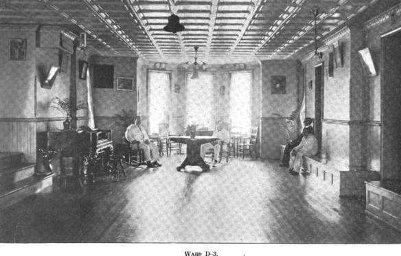 1908-4 Ward D-3