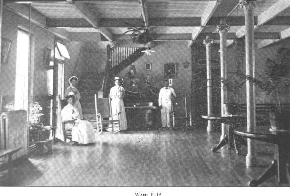 1908-5 Ward E-12