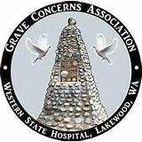 Washington State - Grave Concerns Association Model of Memorialization