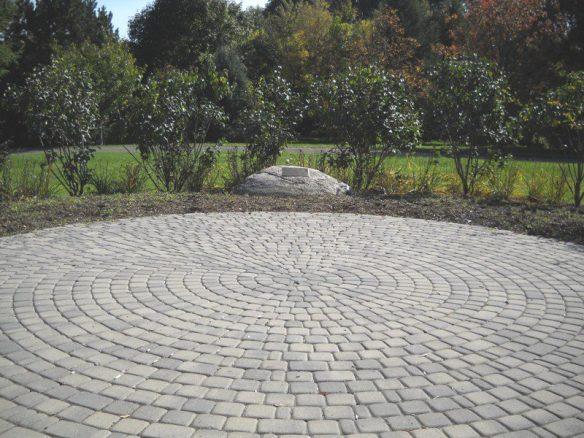 Remember Garden 3