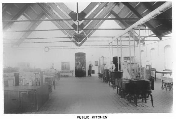 6. Public Kitchen-Matteawan