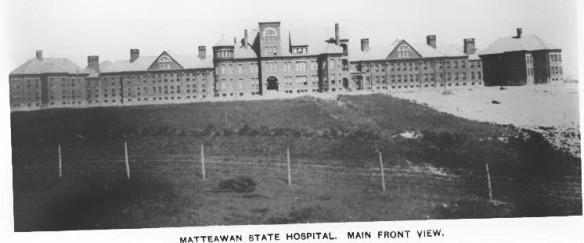 9. Front View-Matteawan