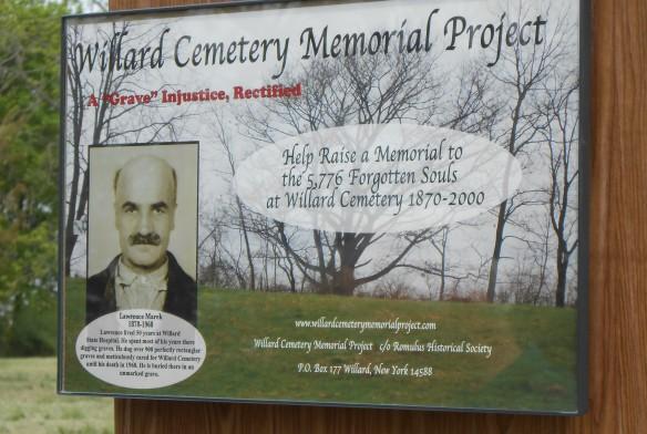 Willard Cemetery 3 - 5.18.2013
