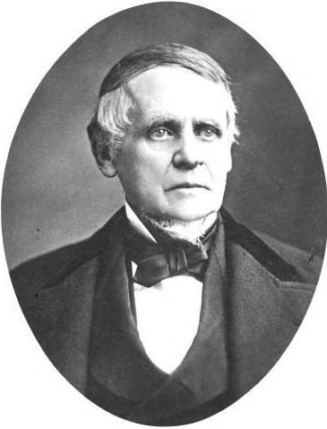 Thomas Story Kirkbride