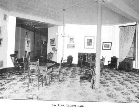 Middletown9-1896