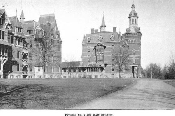 Middletown2-1896