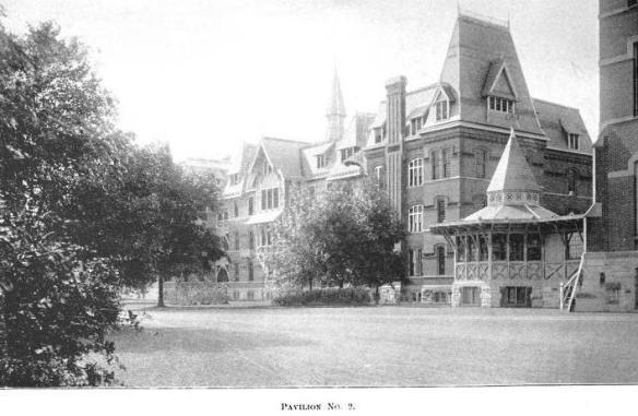 Middletown3-1896
