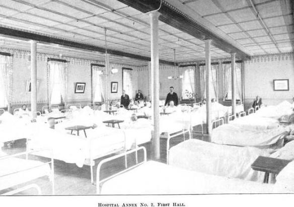 Middletown4-1896