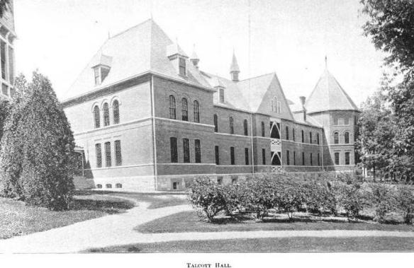 Middletown5-1896