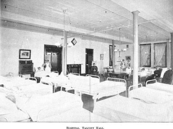 Middletown6-1896