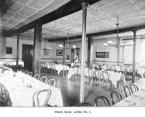 Middletown7-1896