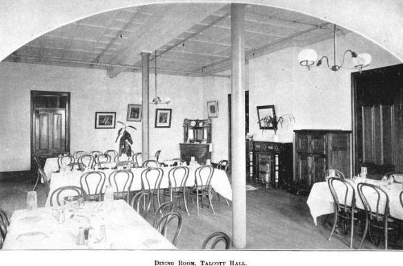 Middletown8-1896