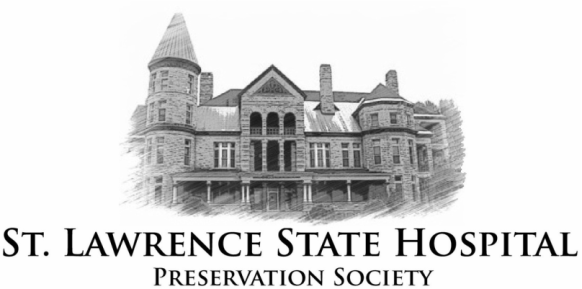 St. Lawrence State Hospital Preservation Society