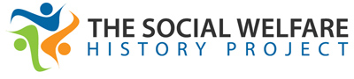 The Social History Welfare History Project